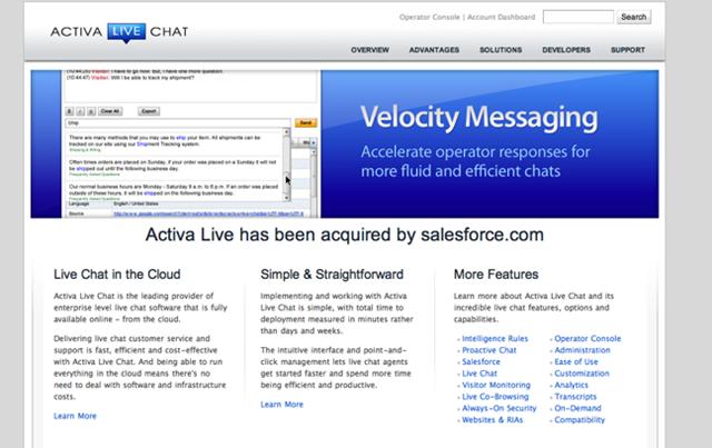 web mjesto za slučajni chat jesi li previše izbirljiv za izlaske